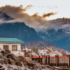Fotos de Ushuaia