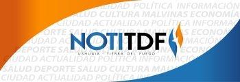 Banner 1 Noti