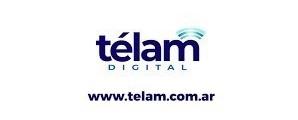 Banner 2 Telam